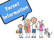Parent Information_image