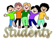 Students_image